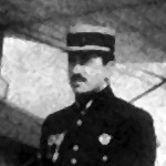 Capitaine Jean-Jacques Perrin (1er juillet 1916)